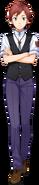 Hidaka (8)