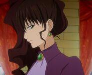Natsuhi-anime-ep2-1
