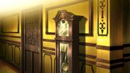Sub clock2a