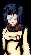 Tomoko (6)