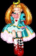 Alice (12)