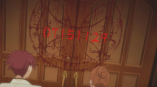 Anime ep3 pin number.png