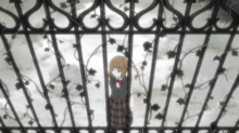 Anime ep3 young rosa fence.png