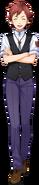 Hidaka (37)