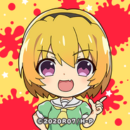 HiguGouTwiSatoko