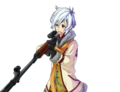Keith 50 rifle (19)