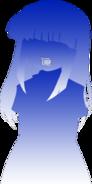 RikaOGHBS (11)