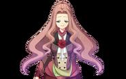 Rose suit (44)