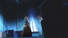 Anime ep1 battbeato.png