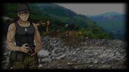 Higurashi ch1 Steam Tomitake profile background