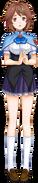 Noriha (14)