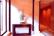 Cico hotel10