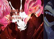 EP8 V5 Ch24 Truth