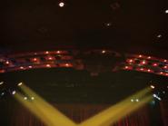 07ththeater01cg (17)