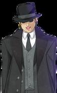 Mafia b (5)