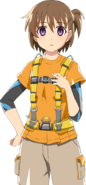 Miyuki mei construction (15)