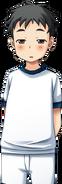 Okamura (26)