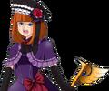 PC.EVA-Beatrice 25