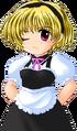 SatokoOGMaid (5)