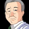Masayuki vote image