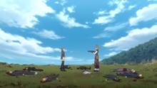 Ange vs eva anime.png