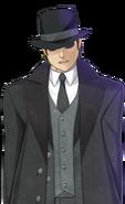 Mafia b (12)
