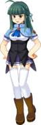 Yukina (1)
