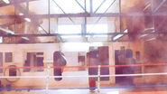 Cico gym07