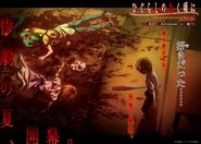 Onidamashi ch1 colored spread