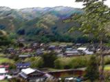 Hinamizawa/Backgrounds
