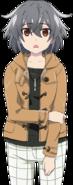 Kazuho winter (13)