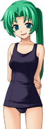 MionPs2Swimsuit (3)