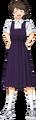 Miya (5)