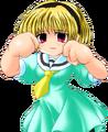 SatokoOG b (14)