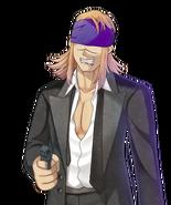 Tequila gun (7)