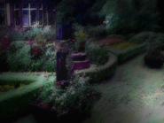 Umiog garden 1an