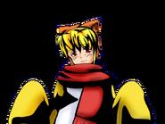 Sakunoshin (9)
