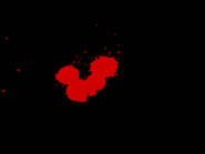 Blood 2a