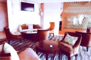 Cico hotel23
