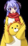 HanyuuPS3Sakutaro (14)