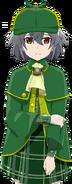 Kazuho detective (6)