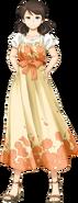 Miya c (5)