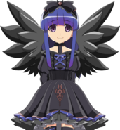 Rika mei dark wing (1)