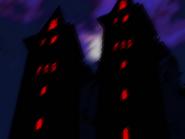 Umiog tower2r