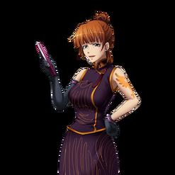 Eva futekia1