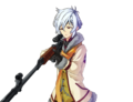 Keith 50 rifle (43)