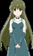 NatsumiMeiA (8)