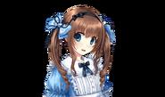 Kanae00648