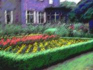 Umiog garden 1b