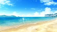 O beach 1a